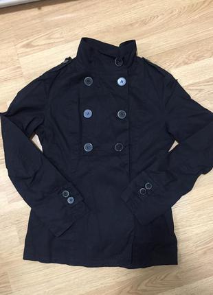 Курточка motivi