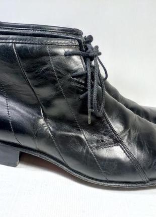 Ботинки !!!