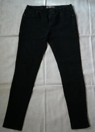 Оригинальные лосины- джинсы jegging