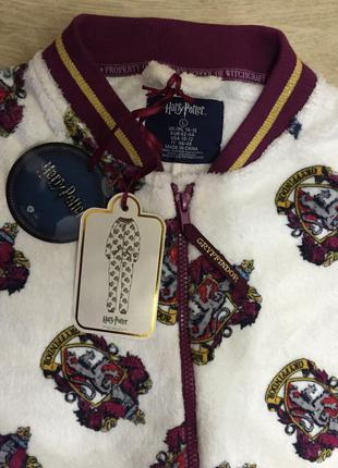 Пижама harry potter гарри поттер ❤️