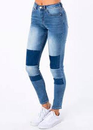 Келлекция 2017!!!стильные джинсы