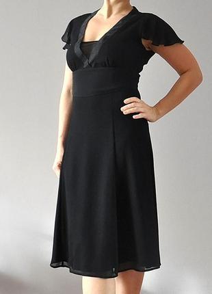 Вечернее платье-миди mexx, s