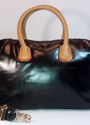 Farfalla rosso. стильная сумка багет, шикарная моделька. новая
