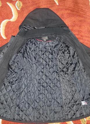 Пальто 3-4года (мега скидки на детскую одежду)3