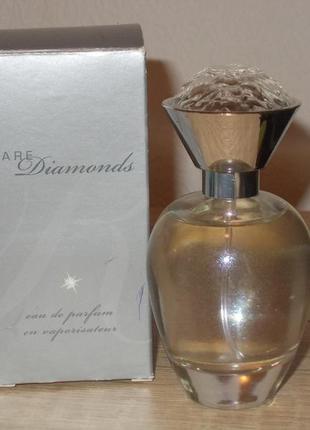 Rare diamond avon эйвон.