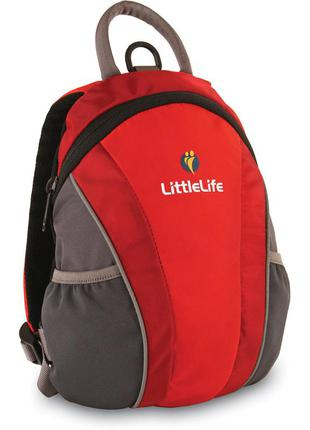 Рюкзак від славнозвісної фірми little life