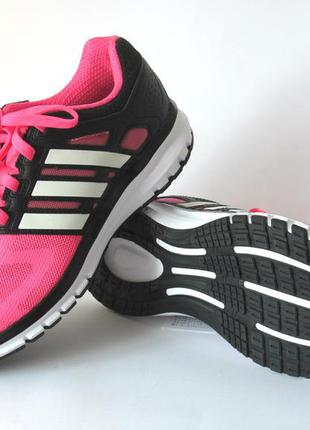 Adidas duramo elite w