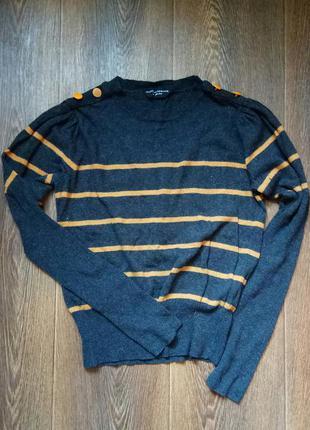 Джемпер от dorothy perkins,  реглан,  кофта,  кофточка,  свитер