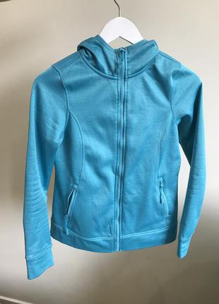 Спортивная куртка crivit sports