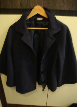 Жакет, пиджак, полупальто bartex