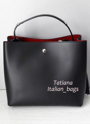 a6aca3dafb01 Новый сезон. модная каркасная сумка мини. vezze италия., цена - 1540 ...