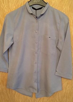Рубашки  dilvin
