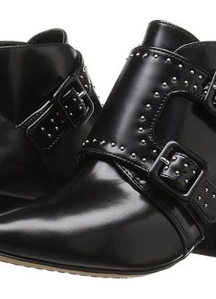 Женские сапоги, ботинки roree french connection 36р.