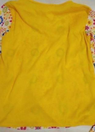 Карнавальный костюм весны pocopiano на 7-10лет3 фото