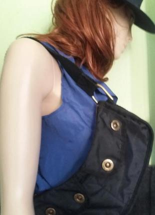 Маленькая сумочка gap1 фото