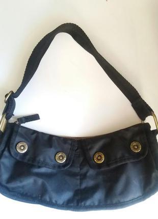 Маленькая сумочка gap2 фото