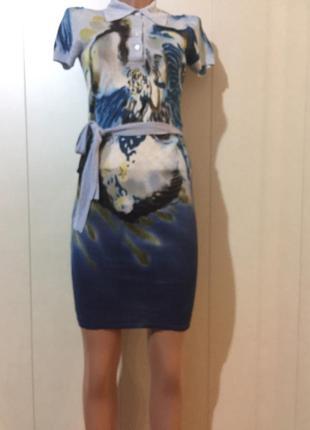 d3e32355913 Женские платья с люрексом 2019 - купить недорого вещи в интернет ...