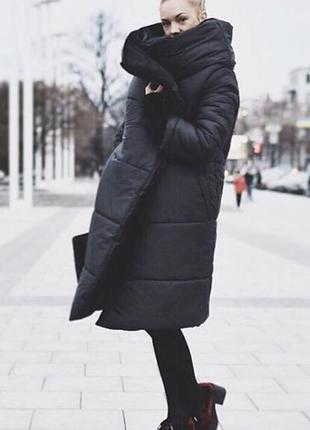 Тренд пуховик - одеяло/куртка-одеяло,пуховик-одеяло,kombenzone