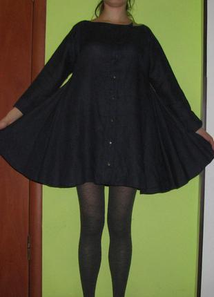 Классное платье-трансформер ручной работы украина vesela (sisters dress gallery)