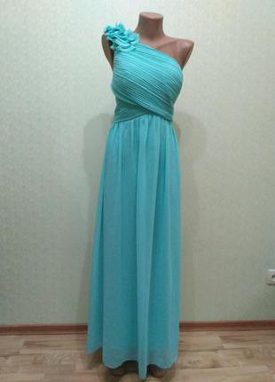 Выпускное \ вечернее платье