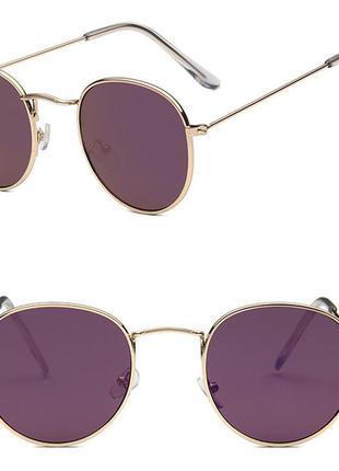 Стильные солнцезащитные очки.зеркальные очки. солнцезащитные очки
