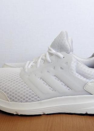 Кроссовки adidas galaxy 3m оригинал Adidas, цена - 1100 грн ... d275e8c37fd