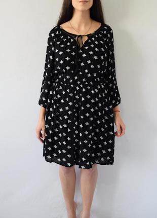 Платье (новое, с биркой) george