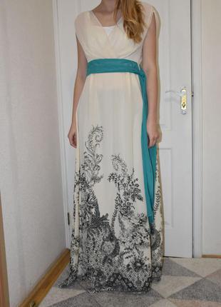 Платье iren klairie