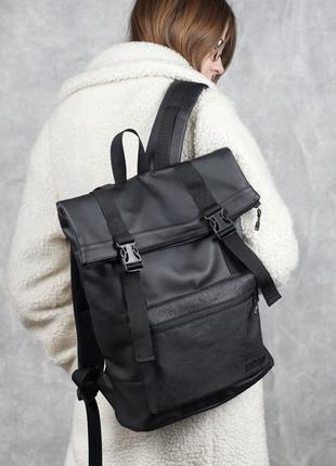 d0c6dd00f52a Кожаные рюкзаки женские в Луцке 2019 - купить по доступным ценам ...