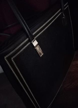 Элегантная сумка,оригинал
