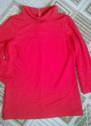 Туника свитер next