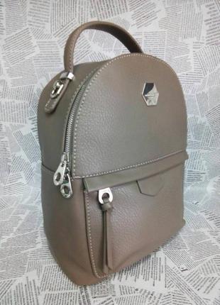 Сумка-рюкзак, городской рюкзак david jones