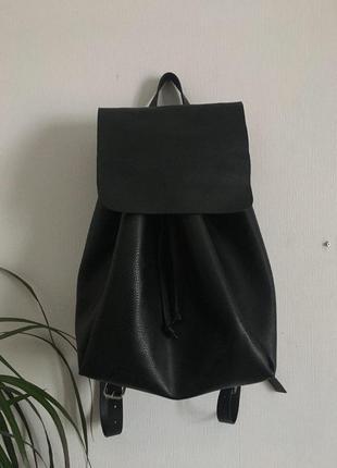 Рюкзак сумка zara