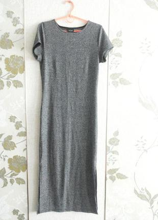 Трендове плаття vila clothes