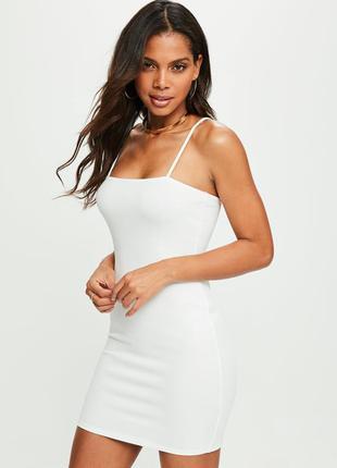 Міні плаття
