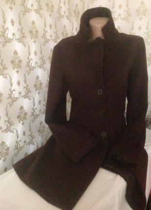 Пальто by tally weijl