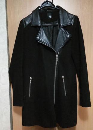 Пальто pimkie