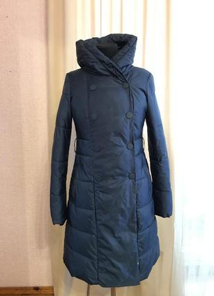 Поделиться:  пуховик пальто oodji