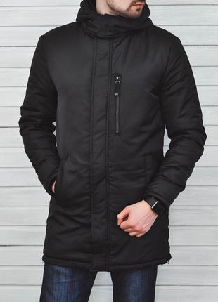 Куртка на весну  baterson damask