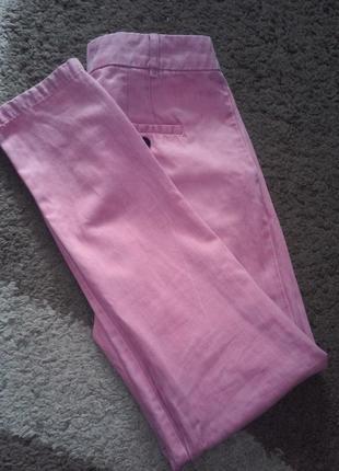 Стильні штани zara