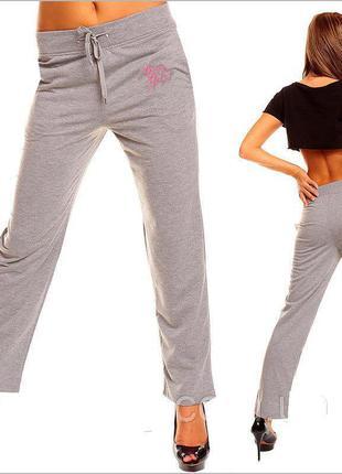 Спортивные/повседневные штаны