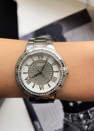 Очень красивые часы guess! оригинал! Guess, цена - 2800 грн ... 0a795cad683