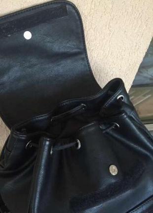 Рюкзак кож-зам цены по украине рюкзак-кенгуру womar no6