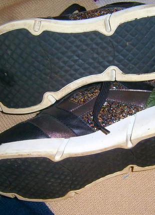 Гламурные кроссовки французского бренда vanessa wu, цена - 350 грн ... f6a2378c68a