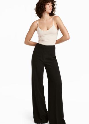 Классические брюки со стрелками по супер цене!