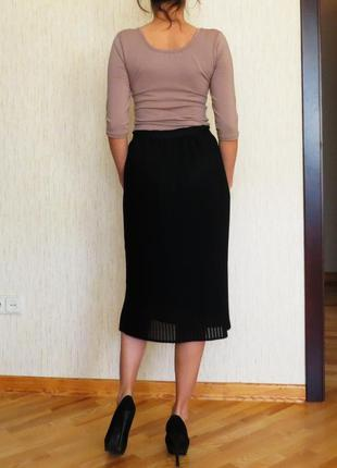 Платье mint & berry3