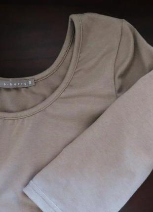 Платье mint & berry4