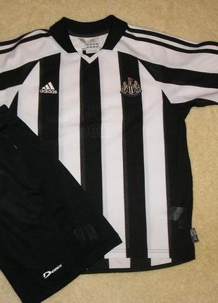 Adidas clima lite футбольная форма скидки к весне :)