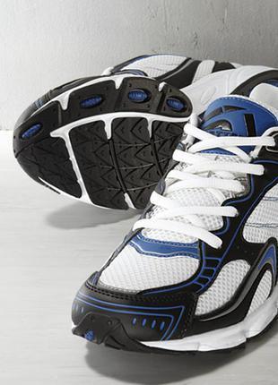 Кроссовки для бега tchibo(tcm)