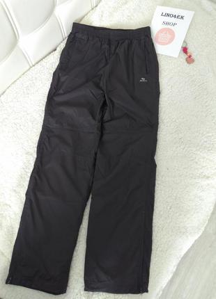 Спортивные штаны плащевка!!! ❤